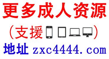 d71e4b33c94cd8c5f63ed9833369c22b.png